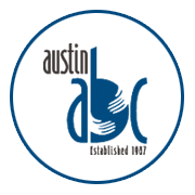 austin texas area birthing center